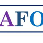 Logo AFO