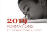 Logo Catalogue anae formations 2019