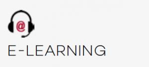 Lien vers offre de formations E-learning d'ANAE